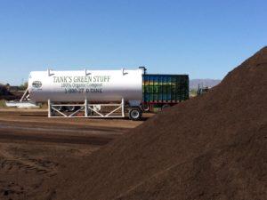 compost-pile-water-tank-tgs