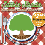 Header_edible-shade-pancakes