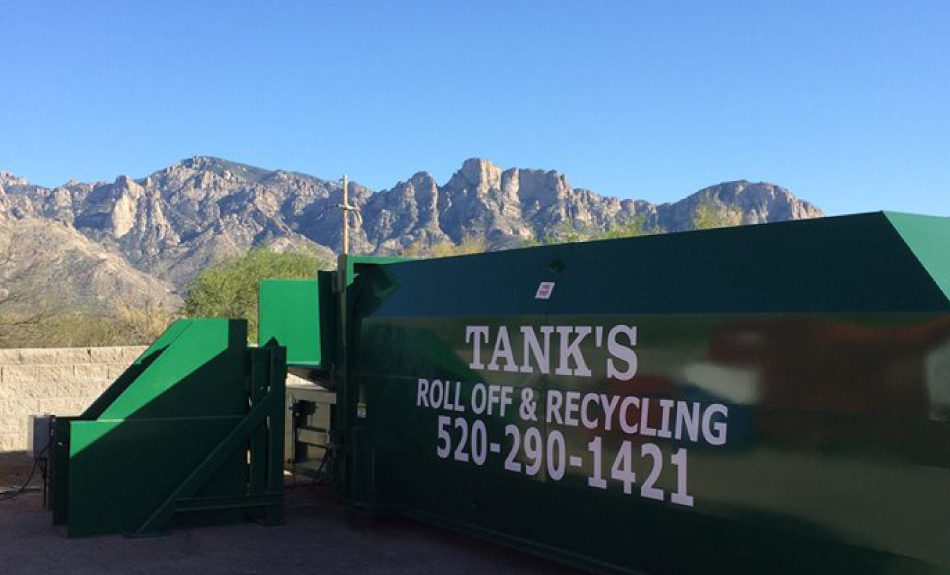 tanks-rolloff-recycling-image.jpg