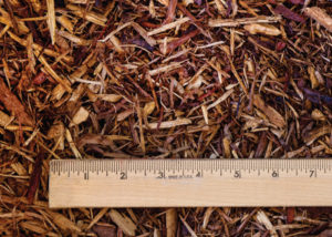 small-decorative-wood-chip