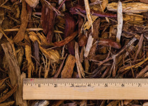 large_deco_wood_chips